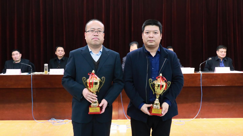 欢迎访问陕西省交口抽渭灌溉管理局
